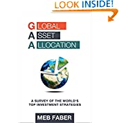 Meb Faber (Author)  (10)  Download:   $2.99