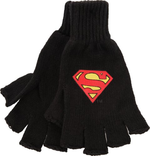 fingerless gloves for men. Tagged as: FINGERLESS, GLOVES,