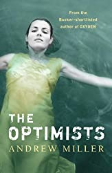 The Optimists (English Edition)
