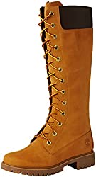 "Timberland Women's Premium 14"" Waterproof Tall Boot"