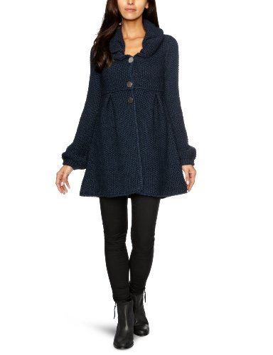 Fornarina Monroe Women's Coat