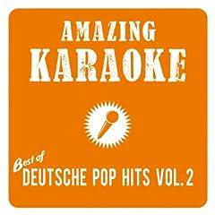 Geboren um zu leben (Karaoke Version) (Originally Performed By Unheilig)