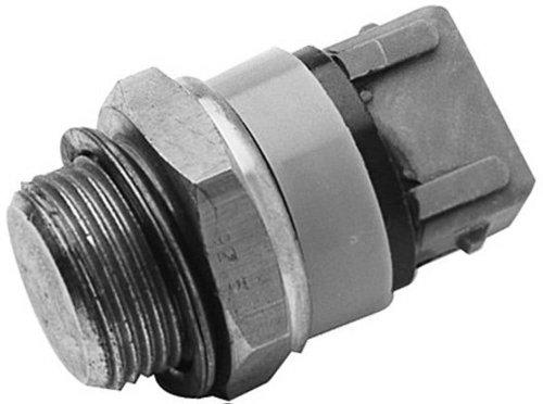 Intermotor 50092 Temperatur-Sensor (Kuhler und Luft)