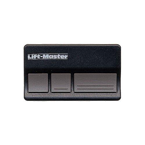 Liftmaster 83LM Billion Garage Door Remote Transmitter