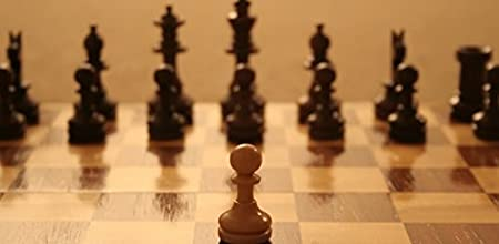 chess - tactics and strategy [Download]