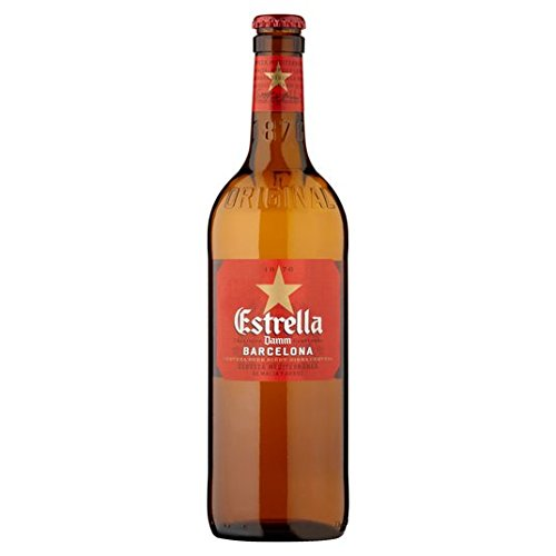 660-ml-estrella-damm-premium-lager