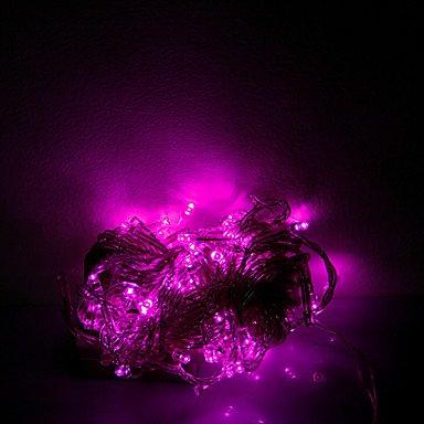dngy-10m-100-led-dekorative-leuchten-halloween-weihnachten-festliche-lichtbander-gewohnliches-licht-