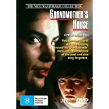 Grandmother's House ( Grandma's House ) [ NON-USA FORMAT, PAL, Reg.0 Import - Australia ]