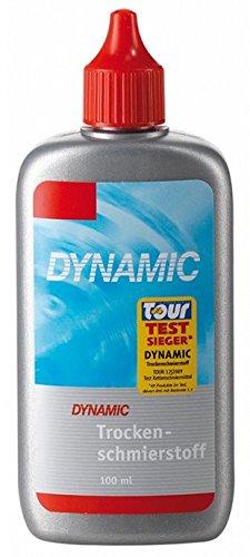 dynamic-fahrradkettenschmierstoff-trockenschmierstoff-100-ml-f-044