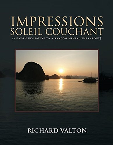impressions-soleil-couchant-an-open-invitation-to-a-random-mental-walkabout