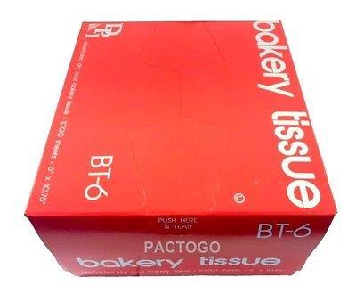 Durable Packaging 6