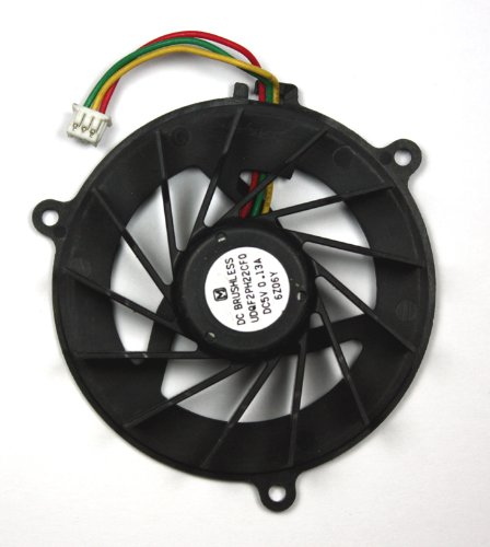 Click to buy Sony Vaio VGN-FE690P/B Compatible Laptop Fan - From only $30.99