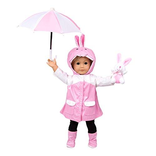 conshohocken st patrick's day parade 2013 rain date