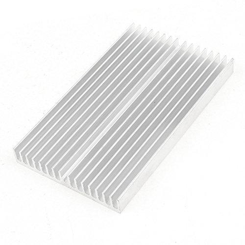 sourcingmapr-silver-tone-aluminum-cooler-radiator-heat-sink-heatsink-100x60x10mm