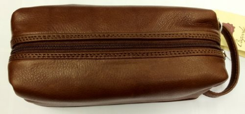 osgoode-marley-leather-small-compact-toiletry-travel-kit-brandy-by-osgoode-marley