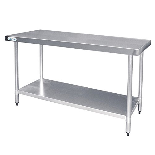 vogue-t376-stainless-steel-preparation-table-without-upstand-900-mm-h-x-1200-mm-w-x-600-mm-l