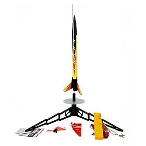 Estes 1491 Taser Launch Set