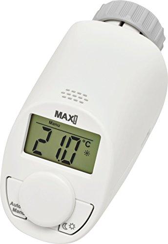 max-heizkorperthermostat-basic-142016a1