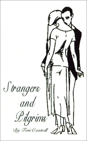 Image for Strangers and Pilgrims