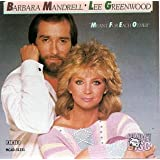 Meant For Each Otherby Lee/Mandrell;Barbara...