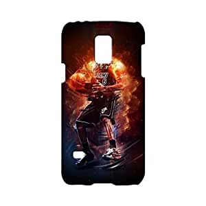 G-STAR Designer Printed Back case cover for Samsung Galaxy S5 - G3545
