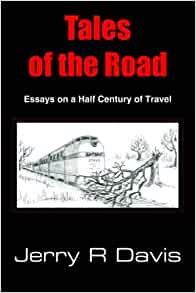 essay writing tips to the road essays essays largest database of quality sample essays and research papers on the road cormac mccarthy