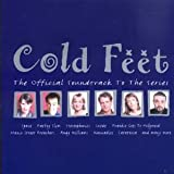 Original Soundtrack Cold Feet: Original Soundtrack