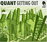 echange, troc Quant - Getting Out