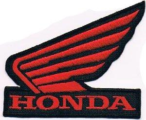 logo-aufnaher-iron-on-patch-honda-