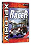 Cheapest London Racer PC Xplosive on PC