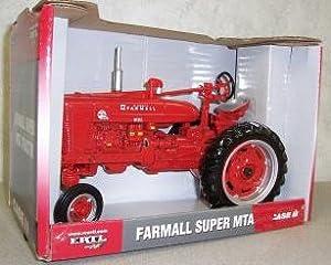 farmall super m manual download