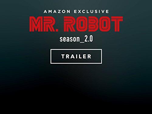 mr-robot-season-2-trailer
