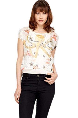 star-crochet-overlay-top