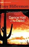 Dance Hall of the Dead (Crime Masterworks S.)