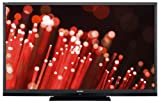 Sharp Aquos LC60LE640U 60-Inch 1080p 120Hz LED-LCD TV