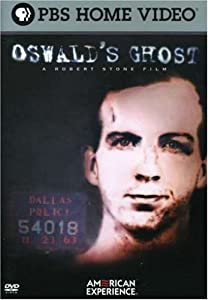 Oswald's Ghost  (American Experience)