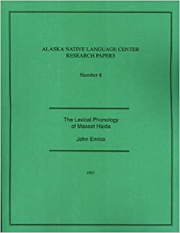 100 good research paper topics for english linguistics university