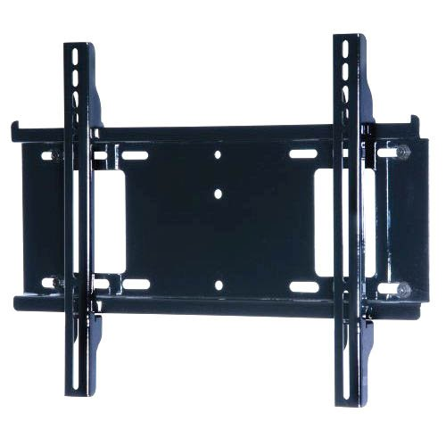 "Universal Flat Wall Mount For 32"" To 40"" Displays"