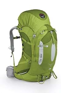 Osprey Atmos 65 Pack, Green Apple, Medium