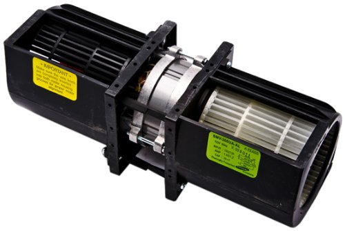 GE WB26X10210 Ventilation Motor for Microwave