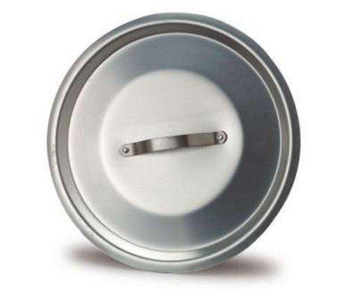 Coperchio professionale della FASA diametro 36cm in alluminio puro 99% MADE IN ITALY per pentola padella casseruola