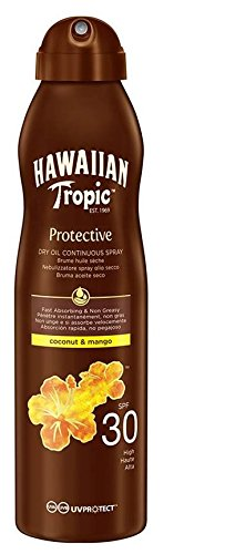 hawaiian-tropic-protective-continuous-spray-oil-spf-30-180-ml