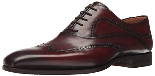 Magnanni-Mens-Grant-Oxford