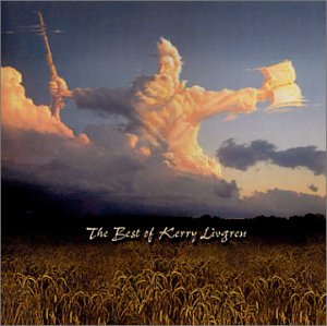 Best of Kerry Livgren