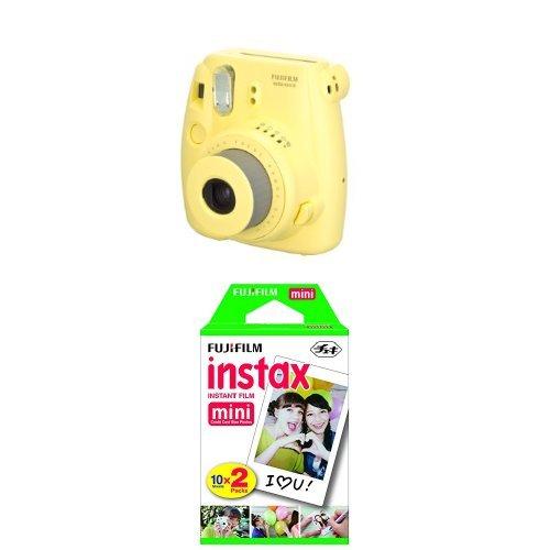 Fujifilm Instax Mini 8 Photo