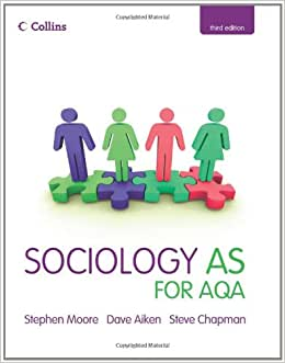 sociology gcse coursework aqa Gcse sociology aims to broaden students' minds, helping them to see their world from different perspectives and in new and thought-provoking ways.