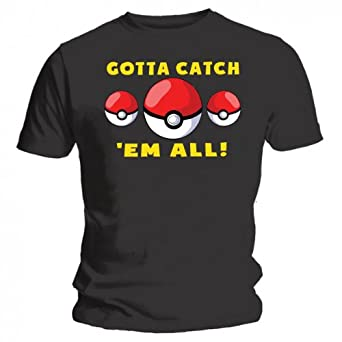 Gotta catch em all 3 ball Gotta Catch Em All Ball