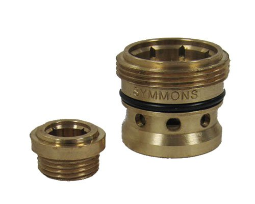 Kissler 55-0004 Symmons Valve Seat front-193337