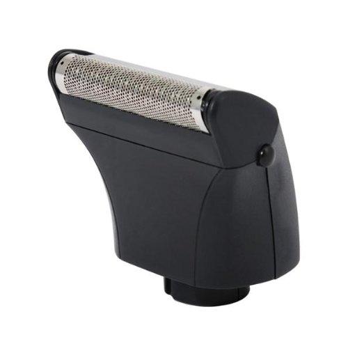 Remington Foil Head Attachment For The Remington Bht600 And Bht650