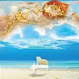 天国の階段 日本オリジナル・サウンドトラック Classic